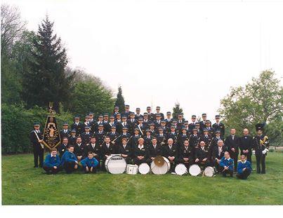 harmonie bemelen 2000