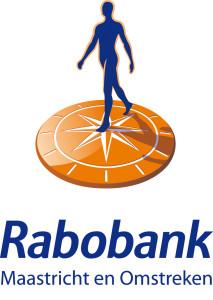 RB_logo_pms