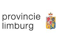 logo-provincie-limburg1
