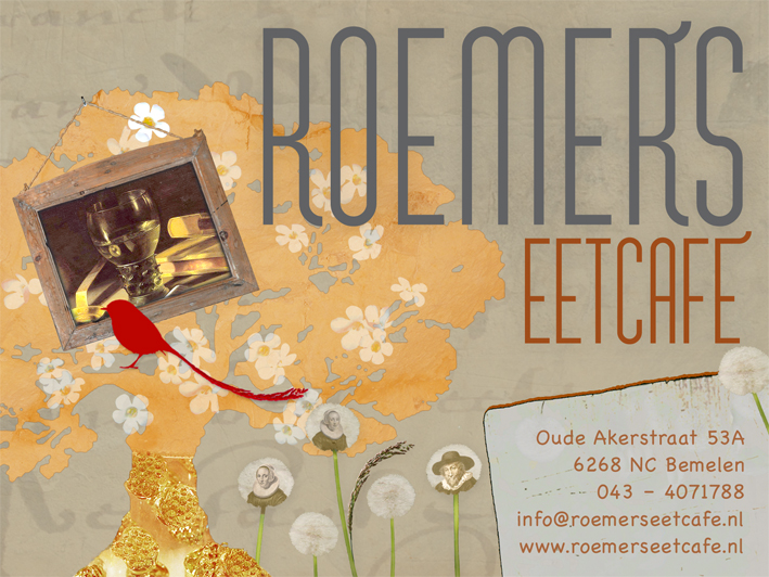 roemers_adv-3