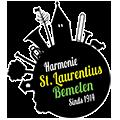 St. Laurentius Bemelen
